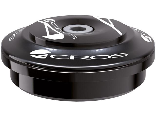 ACROS AZ-56 Headset Top Unit R1 ZS56/286, black